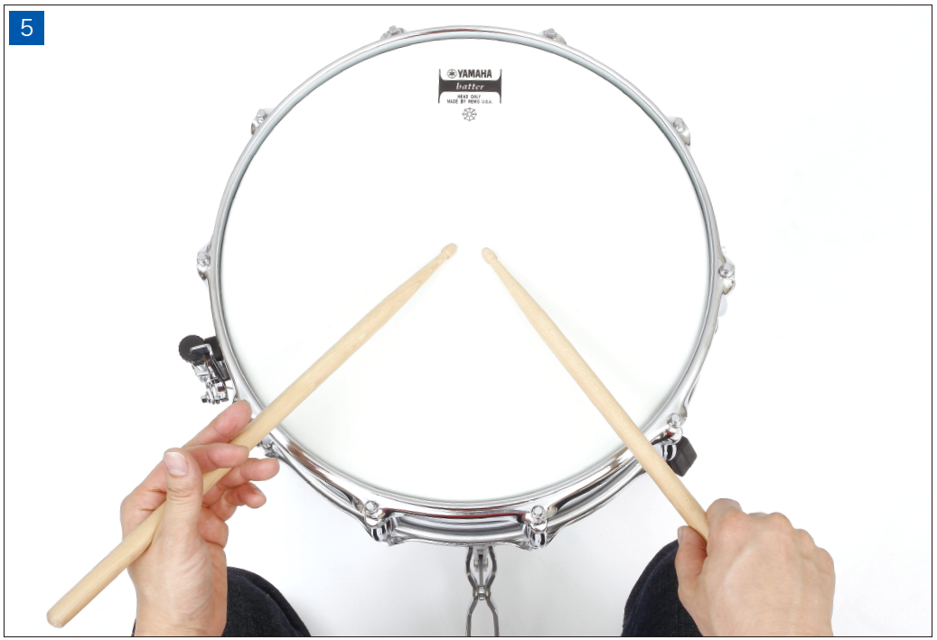 drum2-4