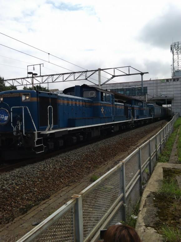 DCIM0633 1