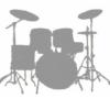 札幌市・札幌近郊のドラム教室 「kamkam Drum Lesson」